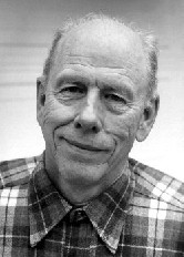 rance howard grinch